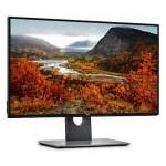Monitor LED 27 Dell UltraSharp U2717D WQHD IPS InfinityEdge u2717d-05