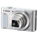 Aparat foto digital PHOTO CAMERA CANON SX620 HS WHITE