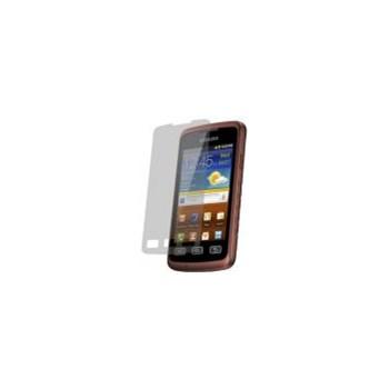 Folie Protectie Magic Guard FOLS5690 pentru Samsung Galaxy Xcover S5690