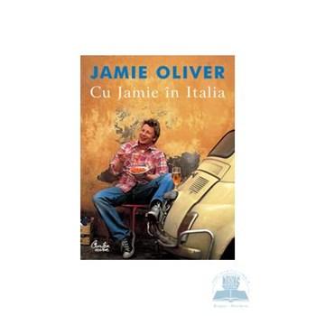 Cu Jamie in Italia - Jamie Oliver 317519