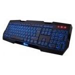 Tastatura gaming Natec Genesis RX22, USB