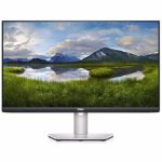 "Monitor IPS LED Dell 23.8"" S2421HS, Full HD (1920 x 1080), HDMI, DisplayPort, Pivot, 75 Hz (Argintiu)"