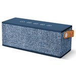 Boxa portabila Fresh`n Rebel 156802 Brick Army Indigo