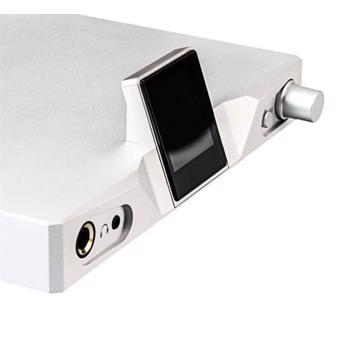 Convertor Digital/Analog (DAC) SMSL M9