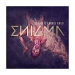 Enigma - The Fall a rebel Angel - CD