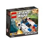Lego-Star Wars,U-Wing