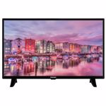 "Televizor LED Star-Light 109 cm (43"") 43SLTA2000F, Full HD, CI+"