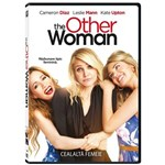 The Other Woman BluRay 2014 5949025018148