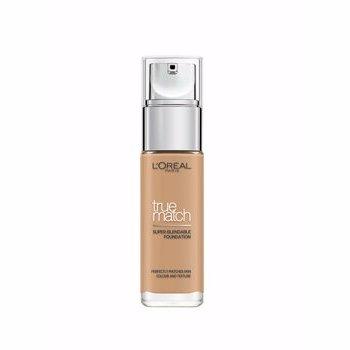 Fond de Ten L'Oréal Paris True Match 5N Sand, 30 ml