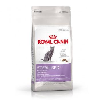 Royal Canin Sterilised, 4 kg