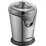 Storcator de citrice Heinner Citrus 850, Capacitate 250ml, Putere: 85W, baza din inox, filtru din pl