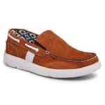 Pantofi SERGIO BARDI - SB-51-09-000627 404