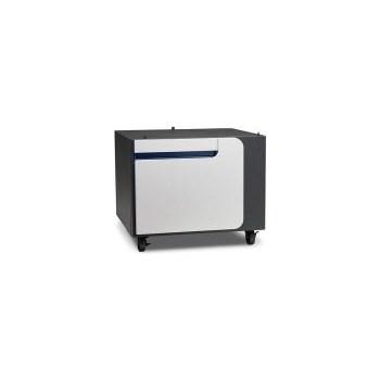 Cabinet HP Color LaserJet CM3530 series