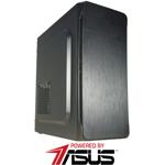 PC Office & Multimedia Expert R53 PRO Powered by ASUS, AMD Ryzen 5 PRO 3400G 3.7GHz, 16GB DDR4, 500GB SSD, AMD Radeon™ Vega 11