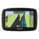 "Sistem de navigatie TomTom Start 40, diagonala 4.3"", Harta Full Europe + Actualizari gratuite pe viata"