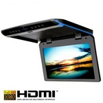 Monitor de plafon Full HD Ampire OHV156-HD