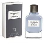 Givenchy Parfum de barbat Gentlemen Only Eau De Toilette 50ml
