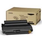 Toner laser Xerox 106R01414 Negru, 4K, Phaser 3435