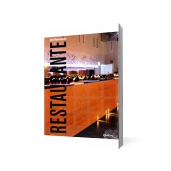 Restaurante din Romania