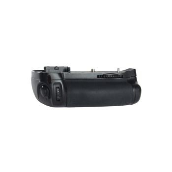 Hahnel HN-D600 - grip pentru Nikon D600/D610