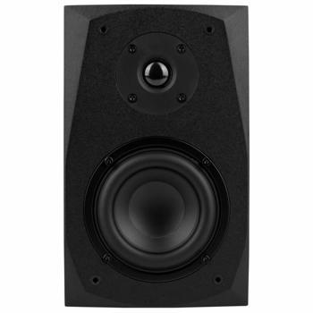Boxe Dayton Audio MK402