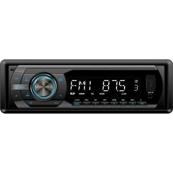 MP3 player auto Smailo Music X2