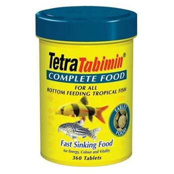 Tetra Tabimin - 275tb