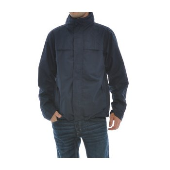 Jacheta bleumarin pentru barbati