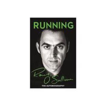 Running, editura Orion Paperbacks