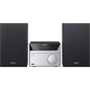 Sistem audio Sony CMTSBT20 , 12W RMS