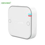 Releu Wireless RGB pentru controlul benzilor LED, Orvibo T18W2Z(CC10ZW)