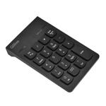 Tastatura numerica fara fir Qilive Q8838