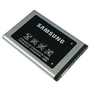 Samsung Acumulator original S2 I9100 EB-F1A2GBUCSTD