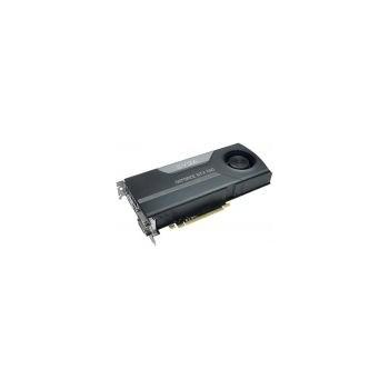 Placa video EVGA GeForce GTX 760 2GB DDR5 256 Bit 02g-p4-2761-kr