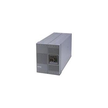 Extensie baterie (EBM) UPS Socomec NETYS RT 1700VA, 2200VA (NRT-U1700, NRT-U2200)