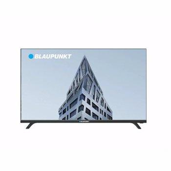 Televizor Blaupunkt LED Non Smart TV 32WC955 81cm HD Ready Black