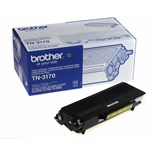 Cartus toner Brother TN3170, negru