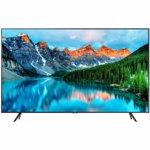 Televizor Samsung LED Smart TV 70BETHLGUXEN 177cm Ultra HD 4K Carbon Silver