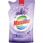 Balsam de rufe SANO Maxima Liliac, 1l