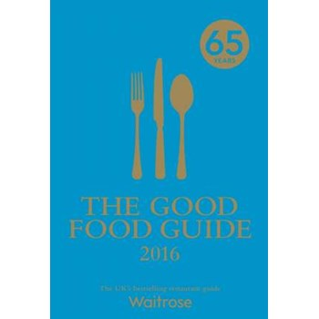 The Good Food Guide