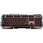 Tastatura Tracer Gamezone Ingot tra00047