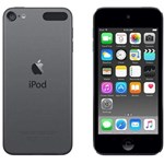 Apple iPod Touch 6th Generation 32Gb Space Gray