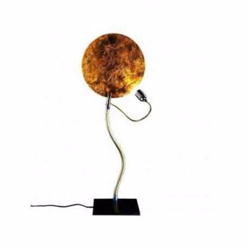 CATELLANI & SMITH TABLE LAMP LUCE D'ORO