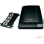 Epson Perfection V370 Photo, Flatbed Scanner format A4, sursa de lumina Tehnica ReadyScan LED, Rezol