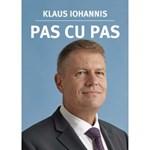 Pas cu pas - Klaus Iohannis