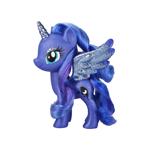 Figurina My Little Pony printesa sclipitoare