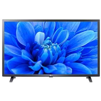 Televizor LED Game TV, LG 32LM550BPLB, 80 cm, HD