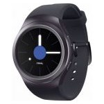 Smartwatch SAMSUNG Gear S2 Sport, Black