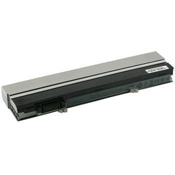Acumulator Dell Latitude E4300
