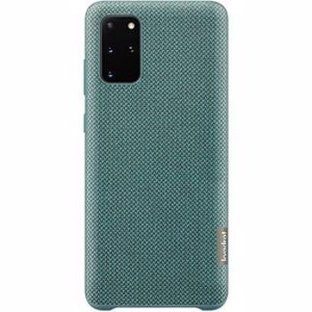 Carcasa pentru SAMSUNG Galaxy S20 Plus, EF-XG985FGEGEU, verde